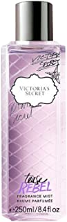 Victoria's Secret TEASE REBEL Fragrance Mist 250 ml/8.4 oz