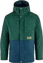 FJALLRAVEN Vardag Lite Padded Jacket M heren Hemd