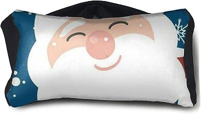 Amazon.com: Saridjo 2 en 1 reposapiés y almohada corporal ...