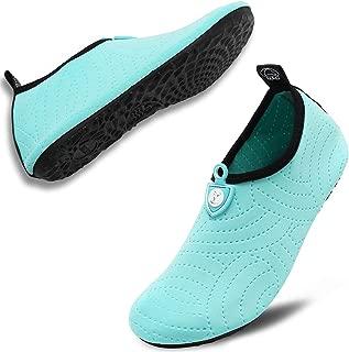 amart sports aqua shoes