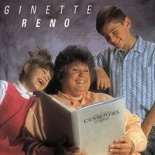 Best ginette reno l essentiel Reviews