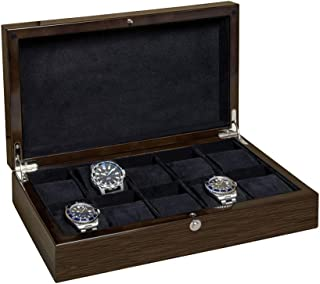 Best beco watch box Reviews