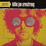 Billie Joe Armstrong - No Fun Mondays (CD)