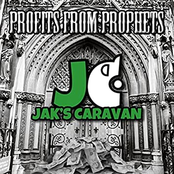 Profits from Prophets