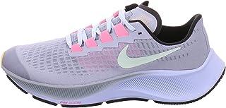 Nike Cj2099-401, Sneaker. Unisex-Adulto, EU