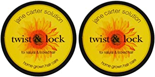 Jane Carter Twist & Lock 6.5oz