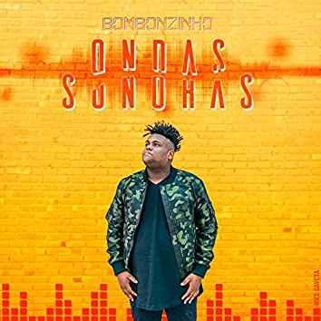Ondas Sonoras - Single
