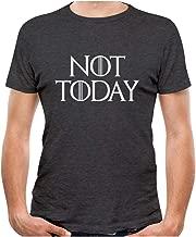 Tstars - Not Today T-Shirt