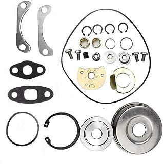 WFLNHB Turbo Rebuild kit for Holset HY35 HX35 HX40 HE341 HE351 3575169
