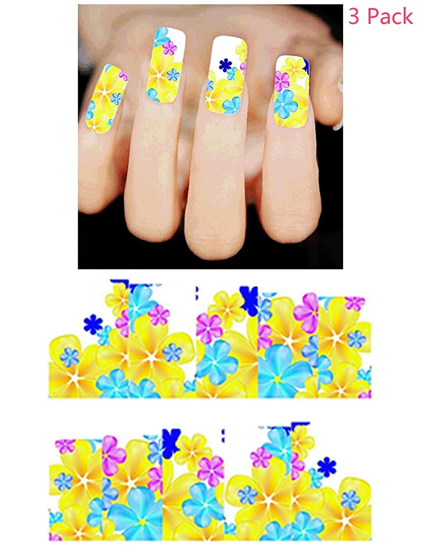 衛星改善激しい女性偽ネイル装飾メイクアップ夏の指先ステンシル超薄型偽ネイル箔のお祝いクリスマスデート