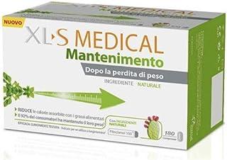Amazon.es: xls medical
