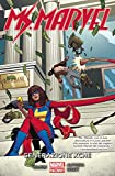 Ms. Marvel (2014) 2: Generazione Xché (Ms. Marvel (Marvel Collection))