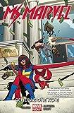 Ms. Marvel (2014) 2: Generazione Xché