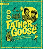 Father Goose (Olive Signature) [Blu-ray]