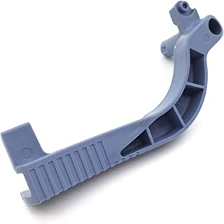 Yanzeo C7769-60181 C7770-60015 C7769-60617 for HP DesignJet 4500 500 500ps 510 800 800ps 815 820 MFP T1100 Pinch Arm Pincharm Blue Lever Handle