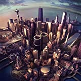 Sonic Highways by RCA (2014-01-01)