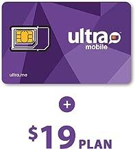 ultra mobile prepaid refill