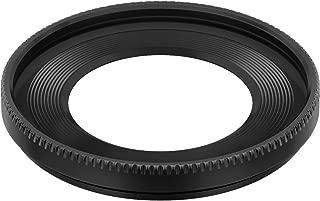 Canon レンズフード ES-52