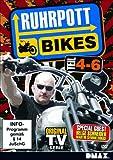 DMAX: Ruhrpott Bikes - Staffel 2 - Helge Schneider