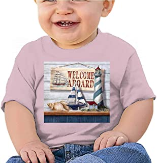 Boys' T-Shirts a Background is a Wooden Figure T-Shirt Top Shorts Set