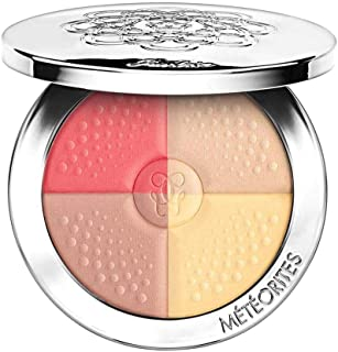 Meteorites Illuminating Powder Compact by Guerlain old 8g