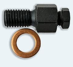 Stanadyne Diesel Injection Pump cam pin screw 33627 OE