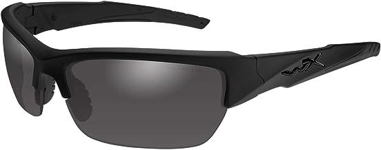 Veiligheidsbril van WX