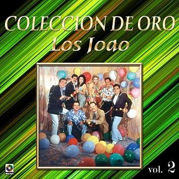 Los Joao - Quedate