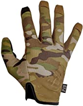 Best pig tactical gloves Reviews
