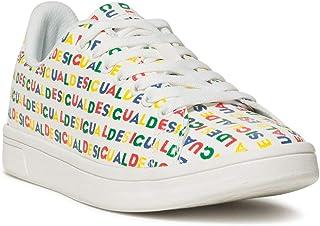 Amazon.it: Desigual Sneaker casual Sneaker e scarpe