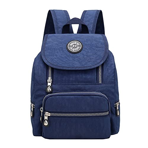 Bags Super Boo Homes S Size Colorful Rucksack Bag Moderate Price