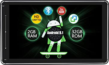 Best 10.1 android double din Reviews