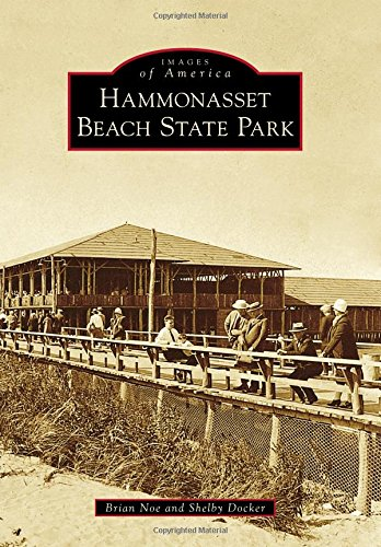 Hammonasset Beach State Park (Im...