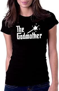 Best gd motte t shirt Reviews