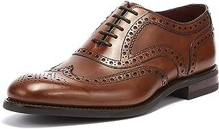 f1c1274d Amazon.co.uk: Loake - Lace-ups / Men's Shoes: Shoes & Bags