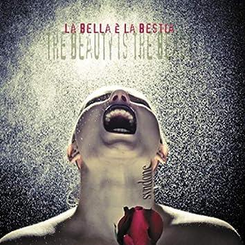 La bella è la bestia (feat. Ray Thomas)