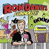 Ron Dante's Funhouse