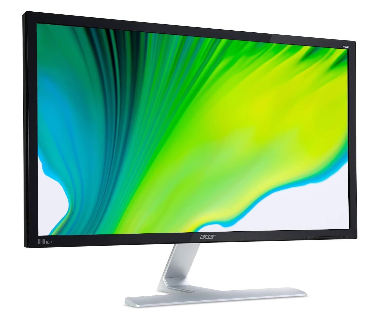 Acer RT280KA Pantalla para PC 71,1 cm (28