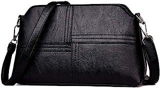 women's handbags & shoulder bags,women's cross-body handbags,ladies leather handbags, Ladies messenger bags, ladies should...
