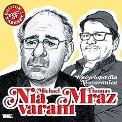 Michael Niavarani & Thomas Mraz - Encyclopaedia Niavaranica