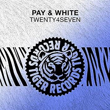 Twenty4Seven