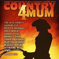 Country 4 Mum