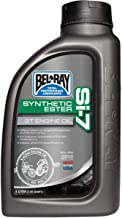 Best bel ray si 7 synthetic 2 stroke oil Reviews