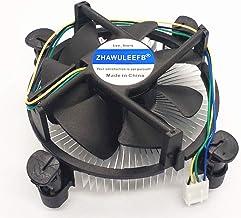 Suchergebnis Auf Für Cpu Kühler Intel Pentium