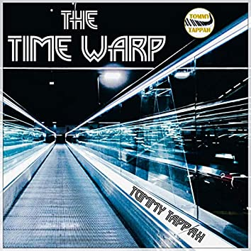 The Time Warp