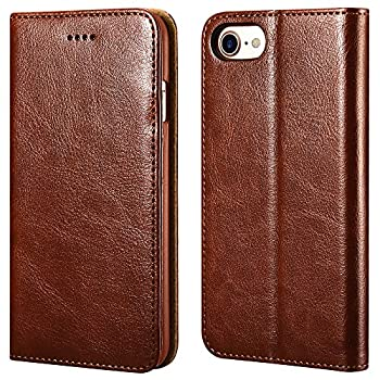 Best iphone leather cover Reviews