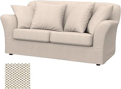 YEARGER - Moderna Funda de sofá de Spandex elástica, para 1 ...