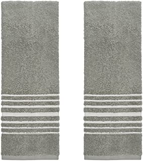 Best anthropologie dish towel set Reviews