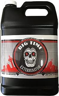 Best non toxic exterminator Reviews