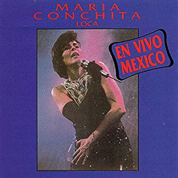 En Vivo Mexico (En Vivo)